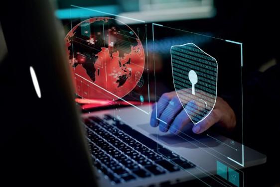 Ministère-des-Armées---Cyberdefense