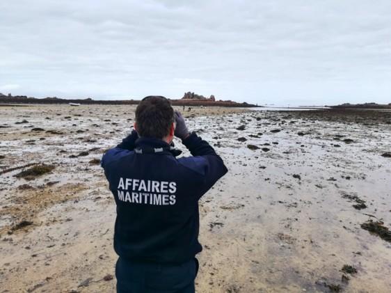 Affaires-Maritimes-1