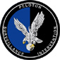 PSIG-Logo