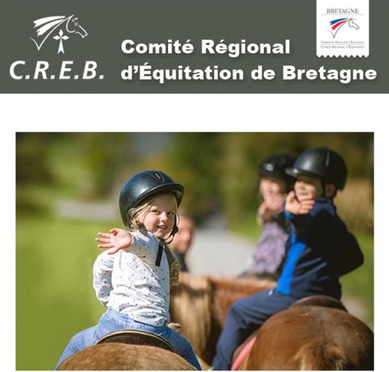 CREB---Équitation