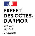 Prefet-Côtes-d'Armor