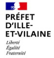Prefet-Ille-et-Vilaine