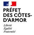 Logo-Préfecture-des-Côtes-d